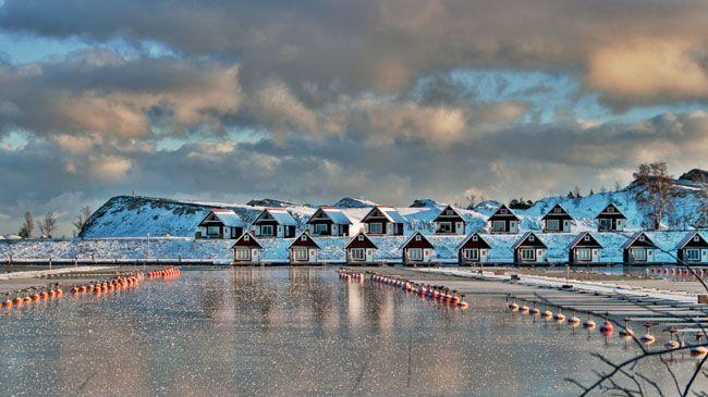 Herrangs-marina.jpg
