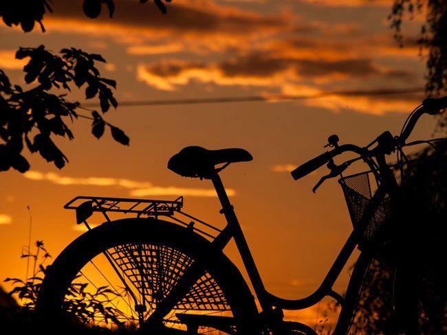 Solnedgang3.jpg