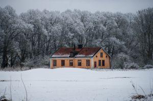 Örbyhus Gård