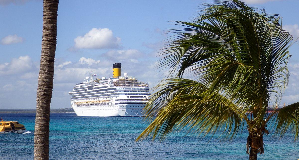 Karibien.jpg